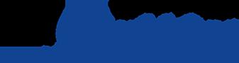 Buddeberg GmbH Logo